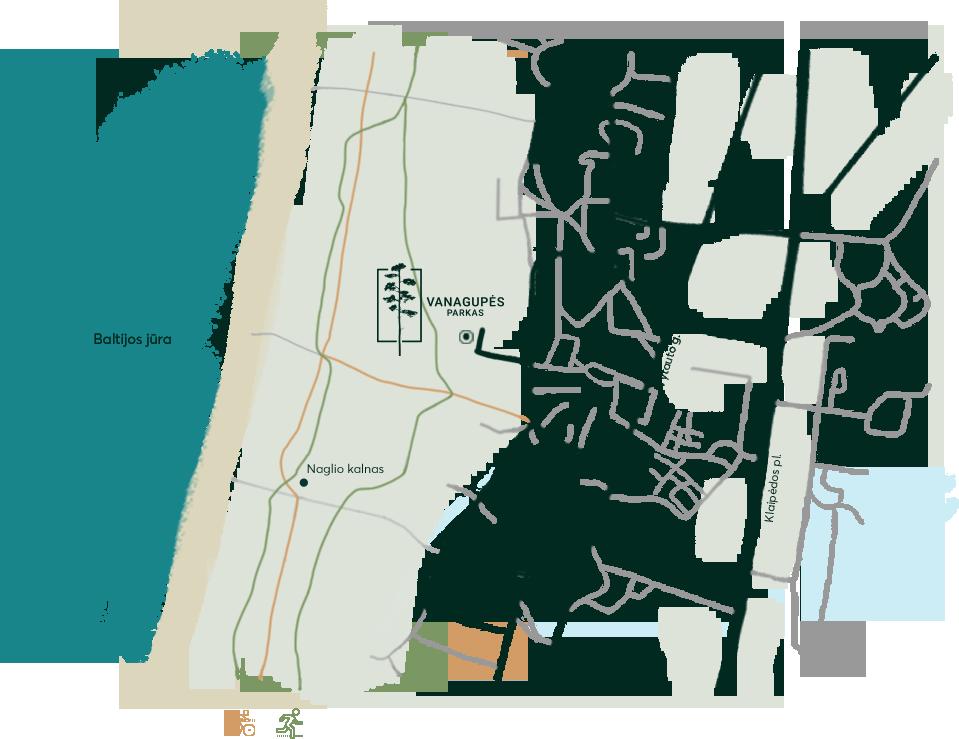 palanga-map