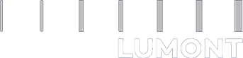lumont-logo